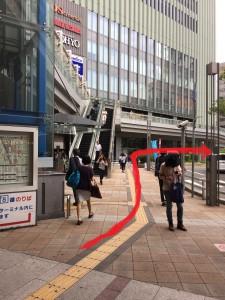 IMG_3875やじるし