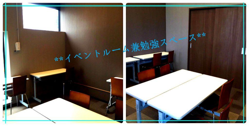 collage_photocat1